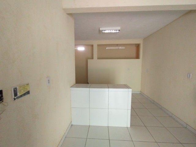 Casa no centro de Caucaia com 3 quartos - Condomínio fechado - Foto 8