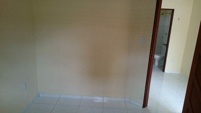 Apartamento de 1/4 Com Garagem em Ponta Negra  - Foto 19