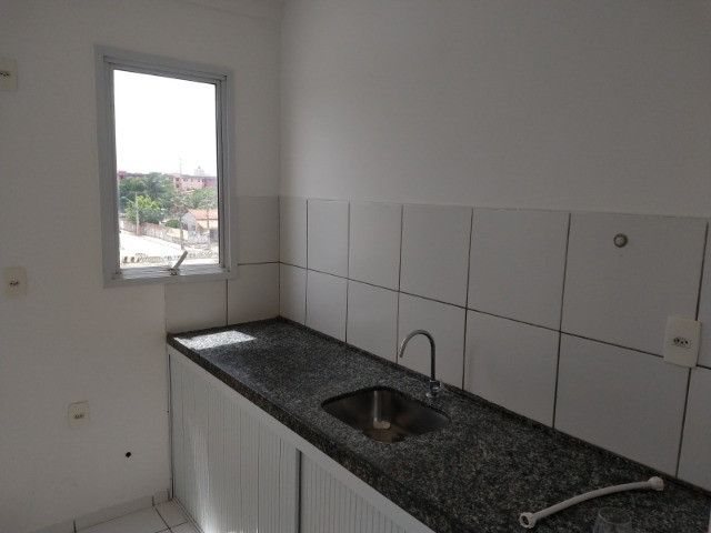 Apartamento Condominio Navegantes no bairro Jacarecanga do lado Centro Fashion - Foto 9