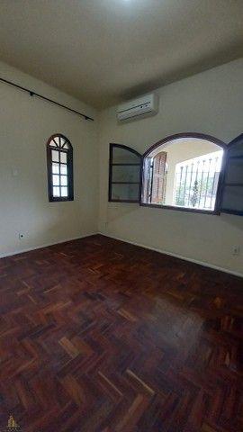 Apartamento 3 quartos Bairro Retiro - Foto 10