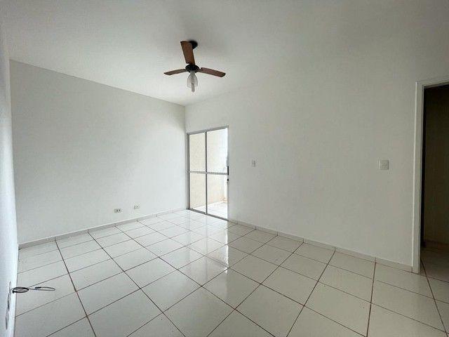 Apartamento para alugar com 02 quartos no Condomínio Cambuí - Foto 2