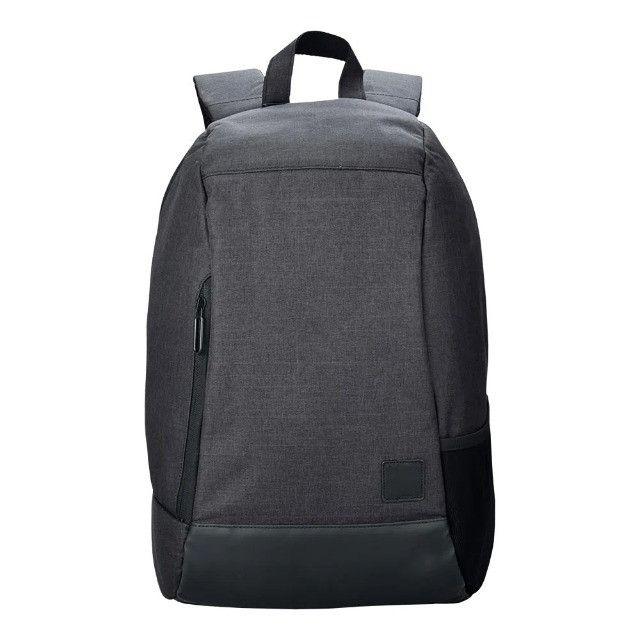 """Mochila Swisspack Notebook 15.6"""" preto - Multilaser BO426 - Foto 2"""