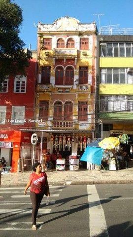 Comercial para Locação em Salvador, Dois de Julho