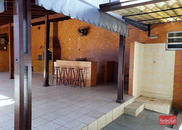 Casa à venda com 4 dormitórios em Laranjal, Volta redonda cod:17606 - Foto 5