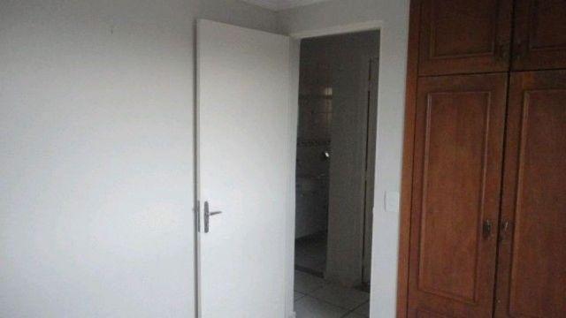 LOCAÇÃO | Apartamento, com 3 quartos em Jardim Novo Horizonte, Maringá - Foto 12