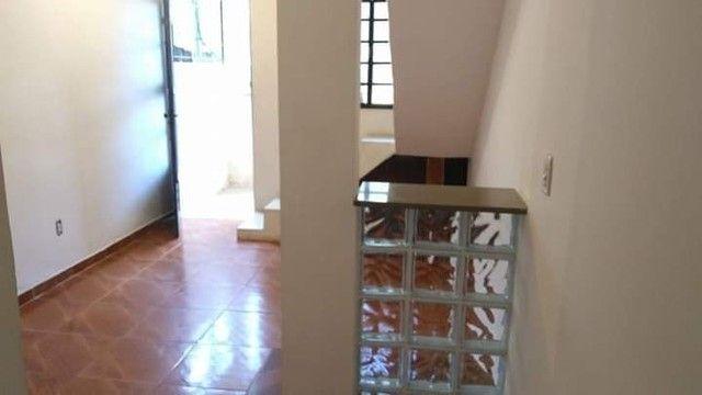 Casa para alugar no Porto da Pedra,  3 quarto, sendo 1 suíte - Foto 2