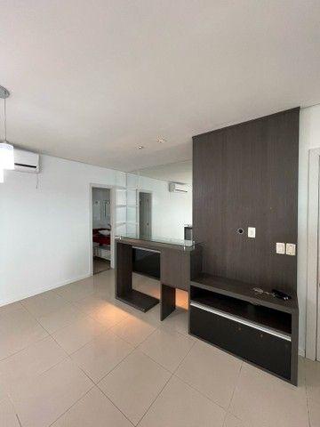 Apartamento no Saint Pierre, 178m2, 3 suítes, sala espaçosa e cozinha ampla  - Foto 2