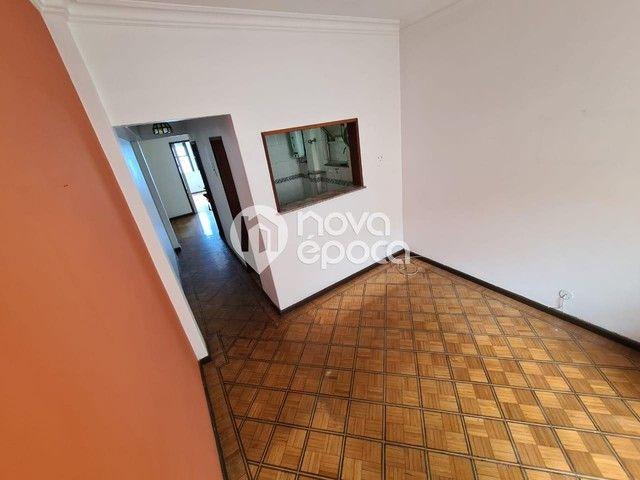 Apartamento à venda com 1 dormitórios em Copacabana, Rio de janeiro cod:CP1AP53896 - Foto 14
