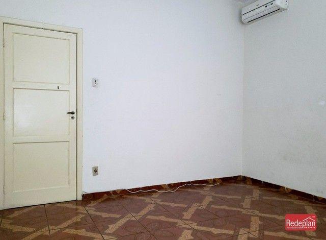 Casa à venda com 4 dormitórios em Laranjal, Volta redonda cod:17606 - Foto 15