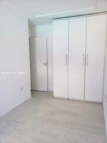 Apartamento 3 Quartos para Locação em Salvador, Cidade Jardim, 3 dormitórios, 1 suíte, 2 b - Foto 2