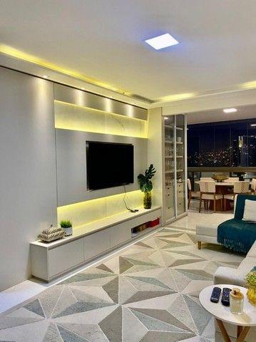 Apartamento com 03 Suítes - Edifício Splendido - Alto Marista - Colatina - ES - Foto 12