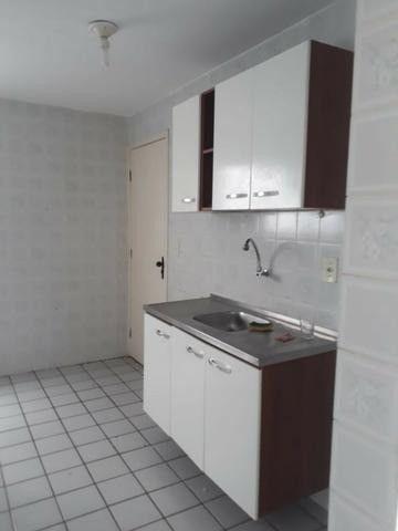 Apartamento em Jardim Atlântico - Olinda  - Foto 4