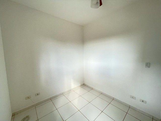 Apartamento para alugar com 02 quartos no Condomínio Cambuí - Foto 7