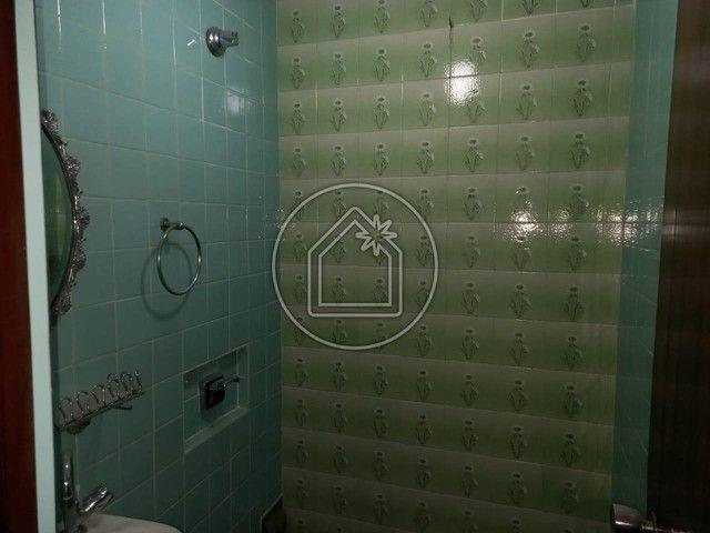 Apartamento à venda com 3 dormitórios em Copacabana, Rio de janeiro cod:895654 - Foto 7