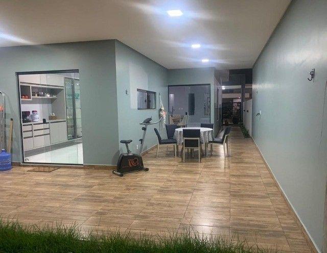 Residencial Morumbi - Alugue um estilo de vida moderno com 04 quartos - Foto 4