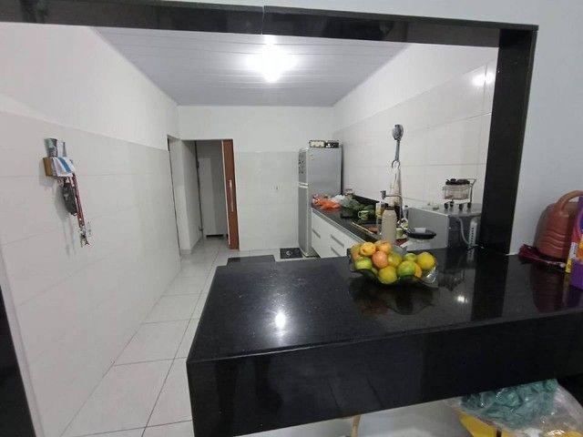 C.F - Casa para venda com 2 quartos em Planície da Serra - Serra - ES - Foto 10