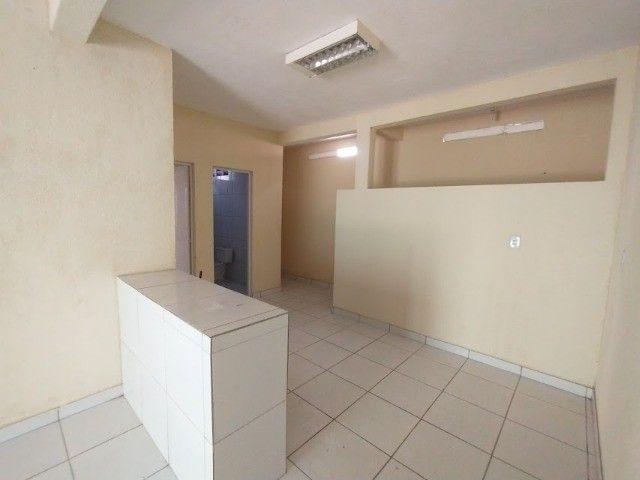 Casa no centro de Caucaia com 3 quartos - Condomínio fechado - Foto 6