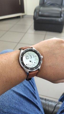 Smartwatch blitzwolf hw Hl3 - Foto 3