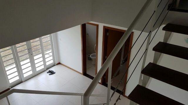 (**)Golden Ville Casa Duplex com 03 Dormitórios no Conjunto Colonia Japonesa(**) - Foto 13