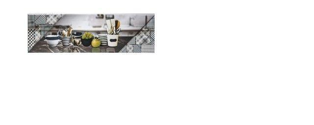 Estoque faixas, filetes decorativos - Foto 2