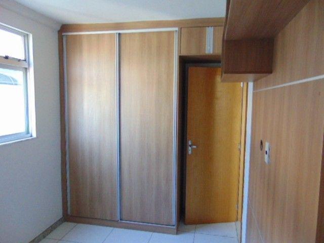 Lindo apto 2 quartos em ótima localização no B. Rio Branco - Foto 15
