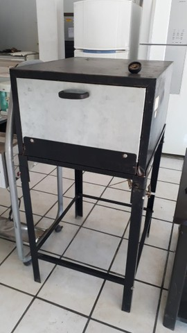 Forno industrial 85 litros - Foto 2