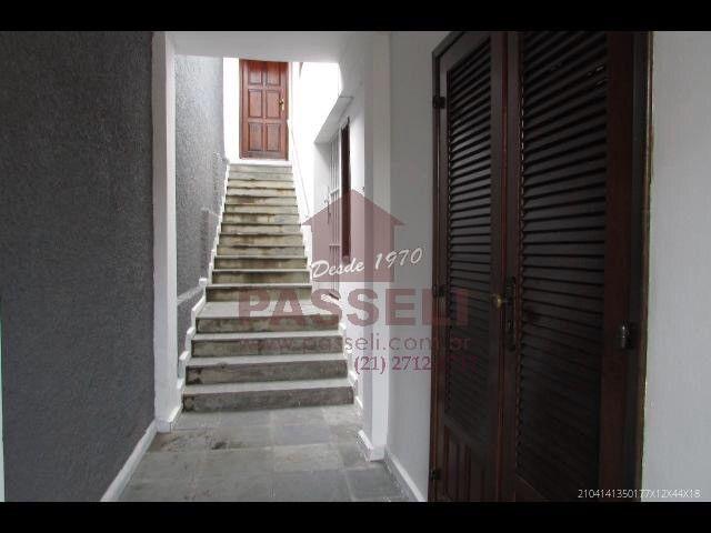 Ótima casa! - Foto 9