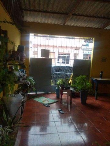 *Nova Cidade- Vendo Bela Casa com Ponto Comercial.  - Foto 7