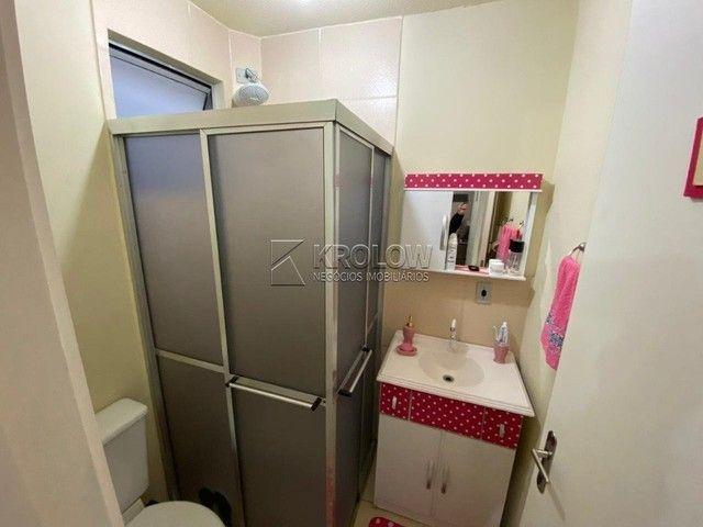 Apartamento à venda com 2 dormitórios em , cod:A2423 - Foto 6