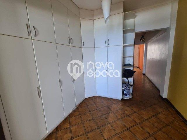 Apartamento à venda com 1 dormitórios em Copacabana, Rio de janeiro cod:CP1AP53896 - Foto 13