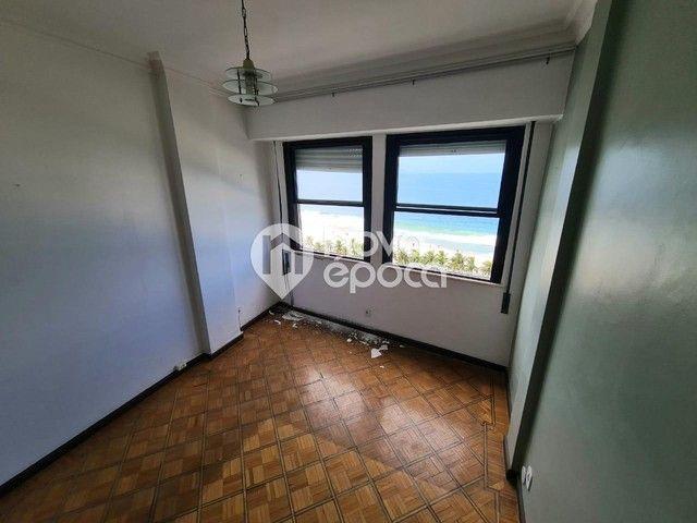 Apartamento à venda com 1 dormitórios em Copacabana, Rio de janeiro cod:CP1AP53896 - Foto 6