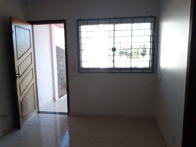 Vendo Casa No Alto Alegre - Foto 4