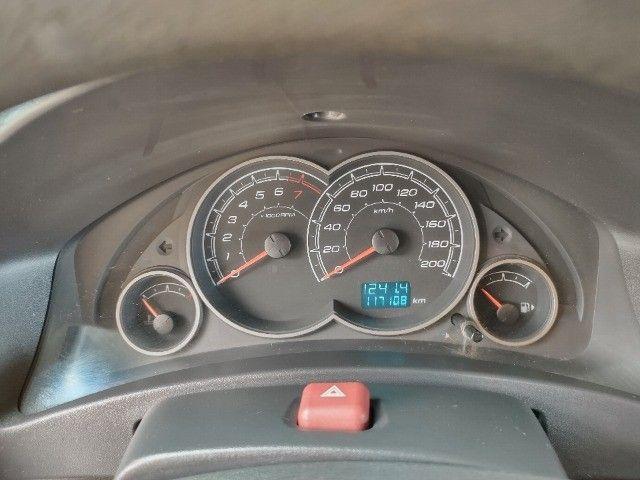 Celta 1.0 LS 2012 - Foto 10