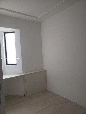 Apartamento 3 Quartos para Locação em Salvador, Cidade Jardim, 3 dormitórios, 1 suíte, 2 b - Foto 10