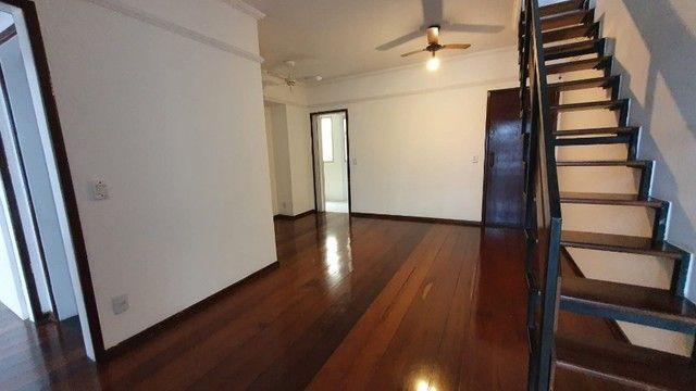 V.E.N.D.O Aptº  Duplex 5  quartos.em Jardim da Penha Vitória cod. 001 - Foto 12