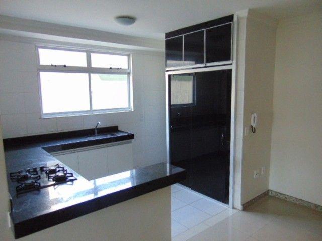 Lindo apto 2 quartos em ótima localização no B. Rio Branco - Foto 3