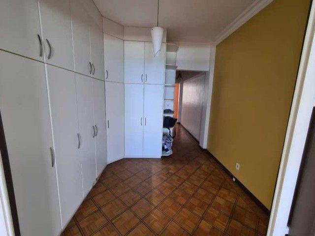 Apartamento à venda com 1 dormitórios em Copacabana, Rio de janeiro cod:TCAP10258 - Foto 11