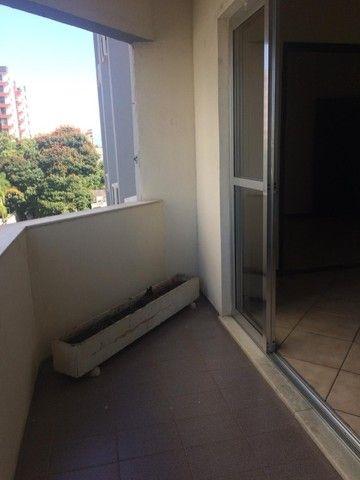 Lindo apartamento 3 quartos, no Jardim Jalisco  - Foto 9