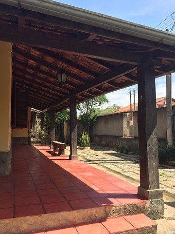 Excelente Investimento - Casa em Paraíba do Sul - RJ - Foto 4