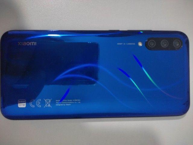 Xiaome Mi A3 - 128GB - Foto 3