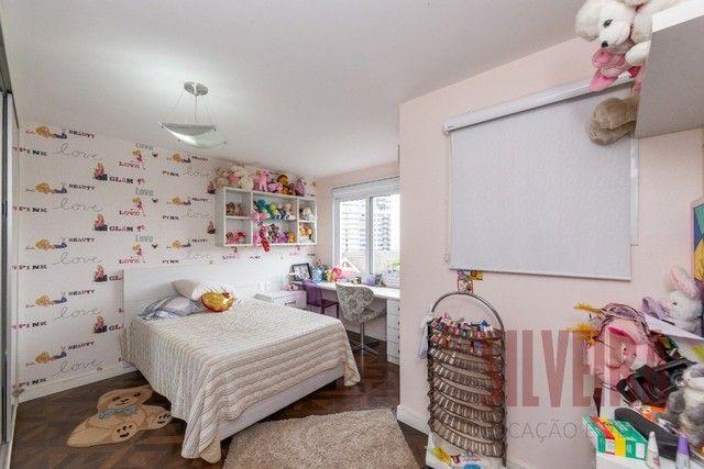 Casa de condomínio à venda com 4 dormitórios em Jardim carvalho, Porto alegre cod:9089 - Foto 15
