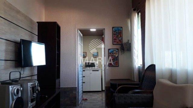 Casa solta a venda em Gravatá/PE! Com área gourmet coberta! Ref: 5153 - Foto 11