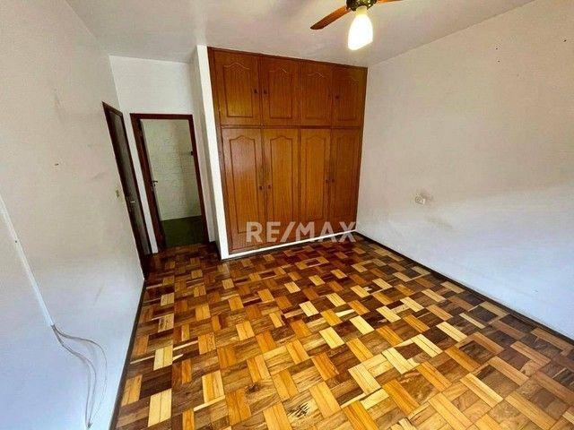 Seu novo negócio começa aqui, no Centro da cidade de Ourinhos com 165 m² de construção - Foto 8