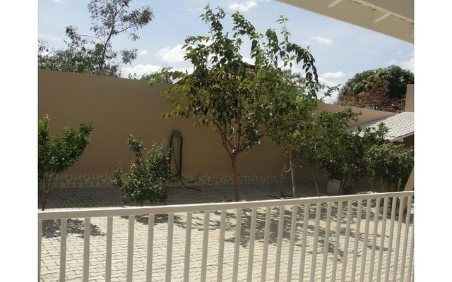 Rua TG 06, Casa 10 - Alto da Boa Vista. - Foto 14