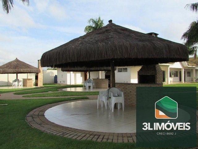 Apartamento para aluguel, 1 suíte, 1 vaga, Jardim Alvorada - Três Lagoas/MS - Foto 10