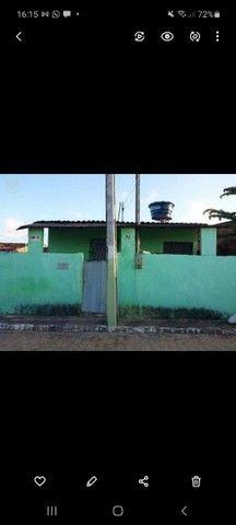 Casa na Gauchinha