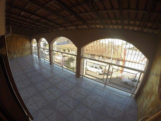 DM- Raridade - Casa Enorme em Laranjeiras - Foto 3