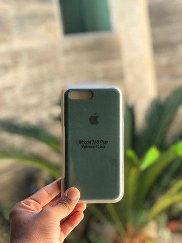 Acessórios iPhone  - Foto 3