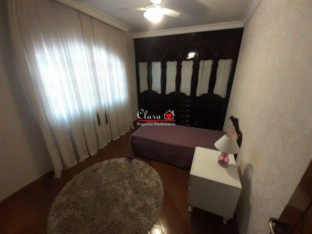 CN- Maravilhosa casa em Santa Inês - 4 quartos/suíte - Foto 16