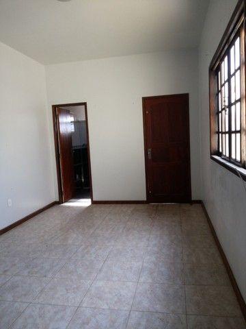 Casa duplex de 3 quartos oportunidade única  - Foto 10